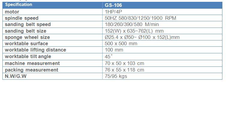 GS-106 (1)
