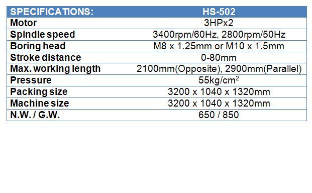 HS-502_zpsa97a487d