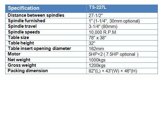 TS-227L_zps056b0f7c
